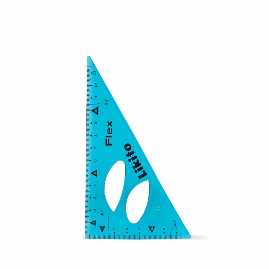 Kit Geométrico Flexível
