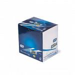 Cola Silicone 100 ml - cx c/ 12 unds
