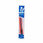 Estilete Plástico p/ Lamina 9mm