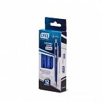Lapiseira Protec - 0.7mm - Azul - Cx/12