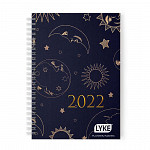 livreto 2022