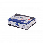 Marcador p/ Quadro Branco Azul - cx c/ 12 unds